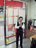 中信房屋新竹東大店開幕茶會:10.JPG