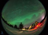 2015-北極酷寒-阿拉斯加探險之旅:IMG_9806_副本.jpg