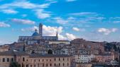 義大利蜜月12日:IMG_5997.jpg