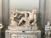 義大利蜜月12日:IMG_1888.JPG