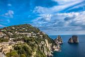 義大利蜜月12日:IMG_6936.jpg