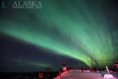 2015-北極酷寒-阿拉斯加探險之旅:IMG_0174 拷貝_副本.jpg