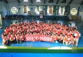 中信房屋-新竹團隊運動會:IMG_5336.JPG