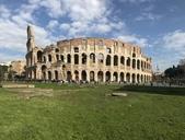 義大利蜜月12日:IMG_2078.JPG