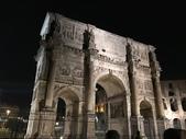 義大利蜜月12日:IMG_2169.JPG