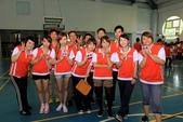 中信房屋-新竹團隊運動會:IMG_5877.JPG