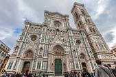 義大利蜜月12日:IMG_6642.jpg
