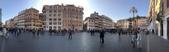 義大利蜜月12日:IMG_2153.JPG