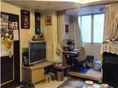 物件相簿:電梯住宅-牛頓溫馨平車三房-新竹市光復路1段2.jpg