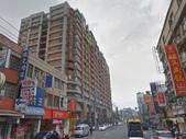 物件相簿:電梯住宅-牛頓溫馨平車三房-新竹市光復路1段3.jpg