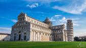 義大利蜜月12日:IMG_6096.jpg