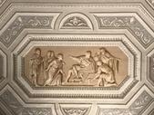 義大利蜜月12日:IMG_1911.JPG