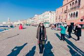 義大利蜜月12日:IMG_6371.jpg
