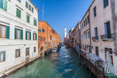義大利蜜月12日:IMG_6380.jpg