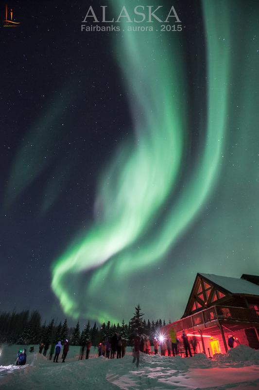 2015-北極酷寒-阿拉斯加探險之旅:IMG_0281.jpg
