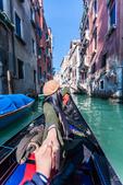 義大利蜜月12日:IMG_6465.jpg