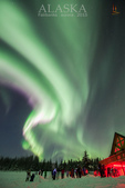 2015-北極酷寒-阿拉斯加探險之旅:IMG_0294.jpg