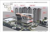 全球人壽新竹市光埔計畫區S2-2 都市設計審議--附錄『S2-2、C25、C26跨街廓整體空間暨立體:05.jpg