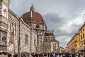 義大利蜜月12日:IMG_6665.jpg