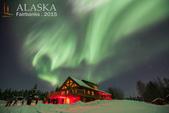 2015-北極酷寒-阿拉斯加探險之旅:IMG_0256 拷貝.jpg