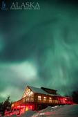 2015-北極酷寒-阿拉斯加探險之旅:IMG_0323_副本.jpg