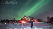 2015-北極酷寒-阿拉斯加探險之旅:IMG_0240 (1).jpg