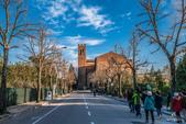 義大利蜜月12日:IMG_6002.jpg