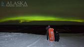 2015-北極酷寒-阿拉斯加探險之旅:IMG_9749_副本.jpg