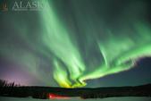 2015-北極酷寒-阿拉斯加探險之旅:IMG_0302.jpg