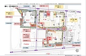 全球人壽新竹市光埔計畫區S2-2 都市設計審議--附錄『S2-2、C25、C26跨街廓整體空間暨立體:06.jpg