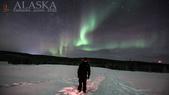 2015-北極酷寒-阿拉斯加探險之旅:IMG_0250.jpg