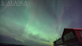 2015-北極酷寒-阿拉斯加探險之旅:IMG_9876 拷貝_副本.jpg