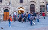 義大利蜜月12日:IMG_6587.jpg