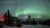 2015-北極酷寒-阿拉斯加探險之旅:IMG_9532_副本.jpg