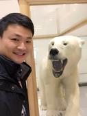 2015-北極酷寒-阿拉斯加探險之旅:IMG_2684.jpg