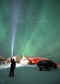 2015-北極酷寒-阿拉斯加探險之旅:IMG_9543_副本.jpg