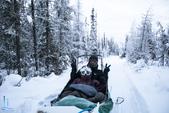 2015-北極酷寒-阿拉斯加探險之旅:IMG_9535_副本.jpg