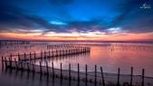 我的視界:七股瀉湖3.jpg