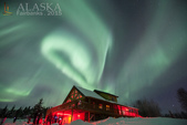 2015-北極酷寒-阿拉斯加探險之旅:IMG_0312 拷貝.jpg