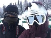 2015-北極酷寒-阿拉斯加探險之旅:IMG_1502.jpg