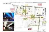 全球人壽新竹市光埔計畫區S2-2 都市設計審議--附錄『S2-2、C25、C26跨街廓整體空間暨立體:07.jpg