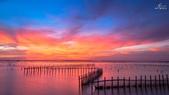 我的視界:七股瀉湖5.jpg