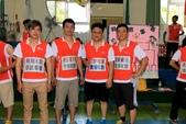 中信房屋-新竹團隊運動會:IMG_5722.JPG
