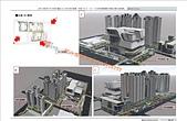 全球人壽新竹市光埔計畫區S2-2 都市設計審議--附錄『S2-2、C25、C26跨街廓整體空間暨立體:08.jpg
