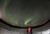 2015-北極酷寒-阿拉斯加探險之旅:IMG_0085.jpg