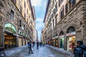 義大利蜜月12日:IMG_6724.jpg