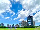 物件相簿:竹北高鐵特區30米路旁仁發APEC黃金商辦_200615_0017.jpg