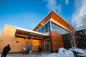 2015-北極酷寒-阿拉斯加探險之旅:IMG_9585_副本.jpg