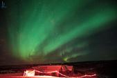 2015-北極酷寒-阿拉斯加探險之旅:IMG_0172 拷貝_副本.jpg