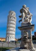 義大利蜜月12日:IMG_6140.jpg